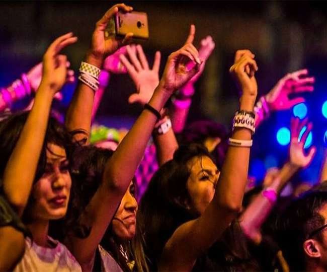 Happy New Year 2021: Heading to Goa for NYE party? Check out these places that you can visit amid COVID-19
