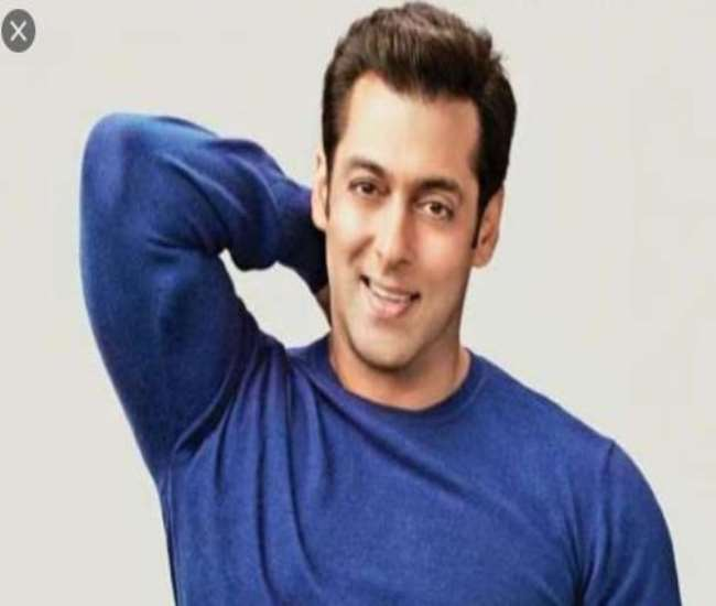 Happy Birthday Salman Khan: 7 unseen pics and videos that prove why 'Sallu' is the real 'Bhaijaan' of Bollywood