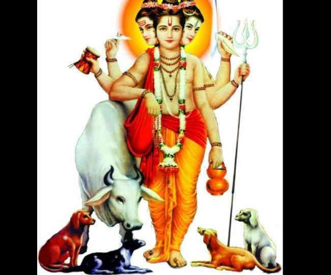 Dattatreya Jayanti 2020: Date, time, puja vidhi, significance and shubh muhurat | All you need to know