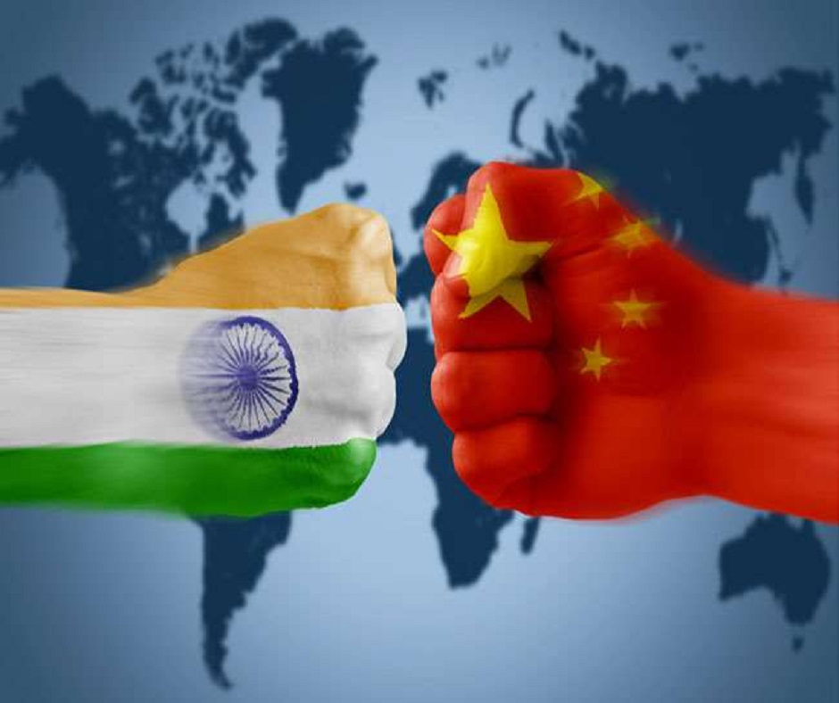 China starts importing Indian rice for the first time in three decades amid Ladakh tensions
