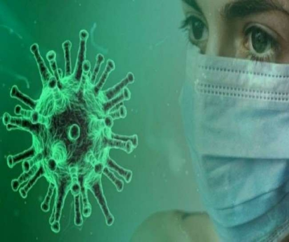 Understanding coronavirus: After hospital discharge, next 10 days crucial for Covid-19 patients; know what experts say about it