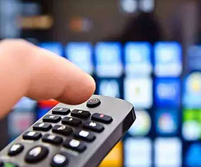 Explained: New DTH guidelines announced, know how they will change your Live TV subscription