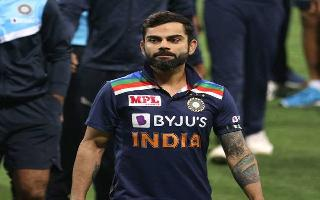 For first time since 2008, Virat Kohli fails to score ODI century in a..