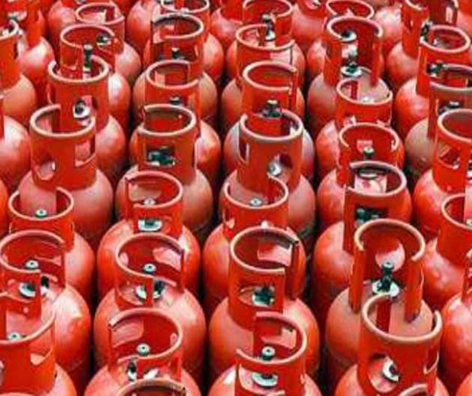 Avail cashback up to Rs 500 on booking LPG cylinder using Paytm; here's how