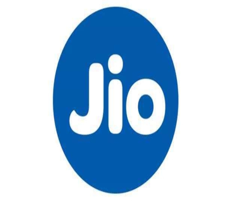 Happy New Year 2021 Jio Offers: Jio to make voice calls to any network in India free from January 1