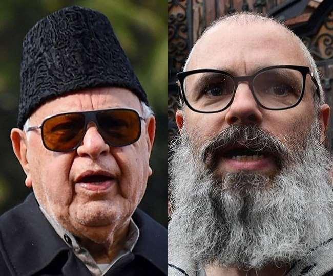 Jammu and Kashmir DDC Election Results 2020: Gupkar alliance heads for big win, BJP breaks new ground
