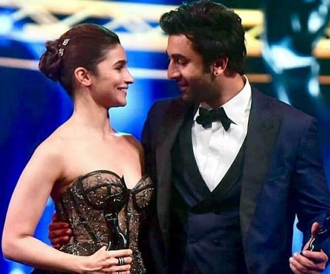 Alia Bhatt to tie the knot with beau Ranbir Kapoor next year? Here's what actress has to say