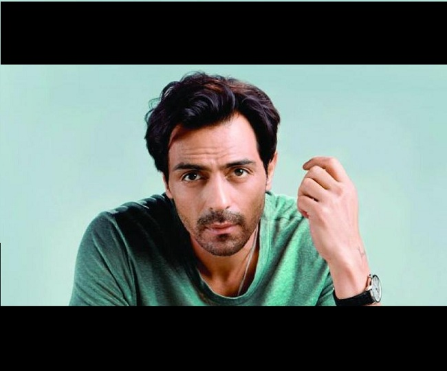 Arjun Rampal arranged backdated prescription for banned tablets through relative, finds NCB: Report