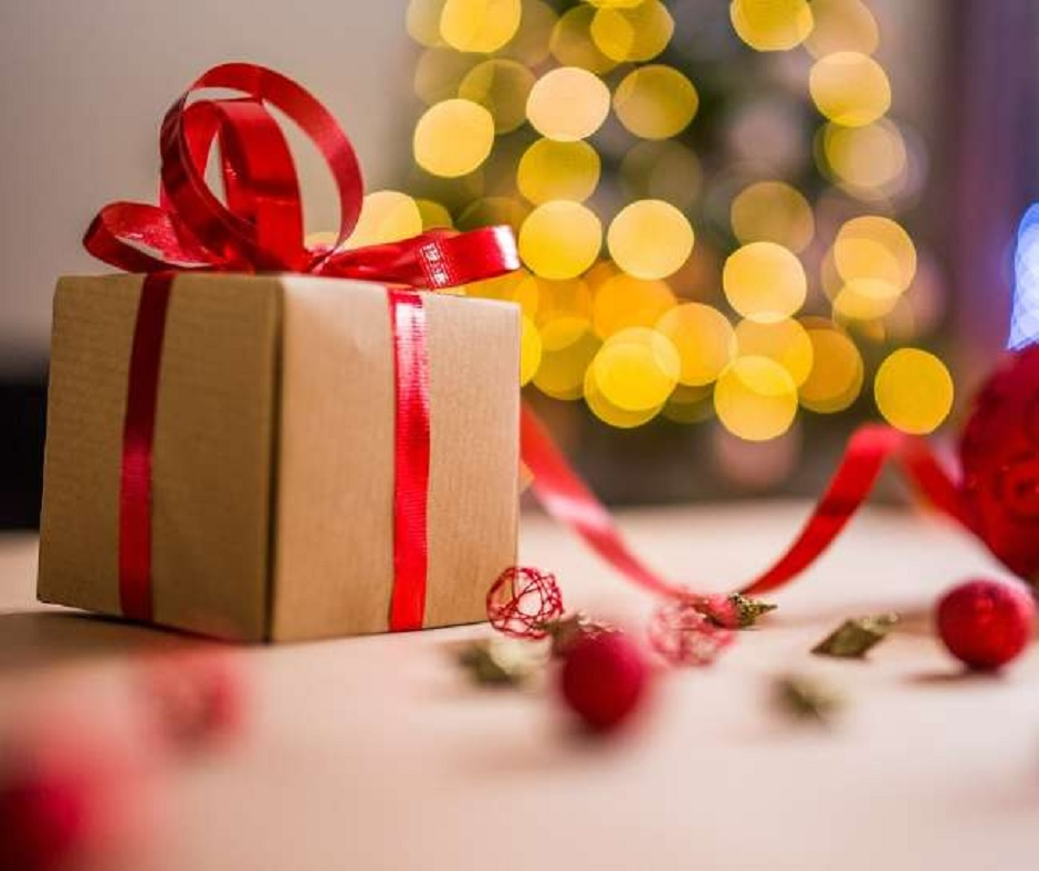 Happy Boxing Day 2020: Wishes, greetings, messages, quotes, SMS, WhatsApp and Facebook status to share on 'Shopping Holiday'