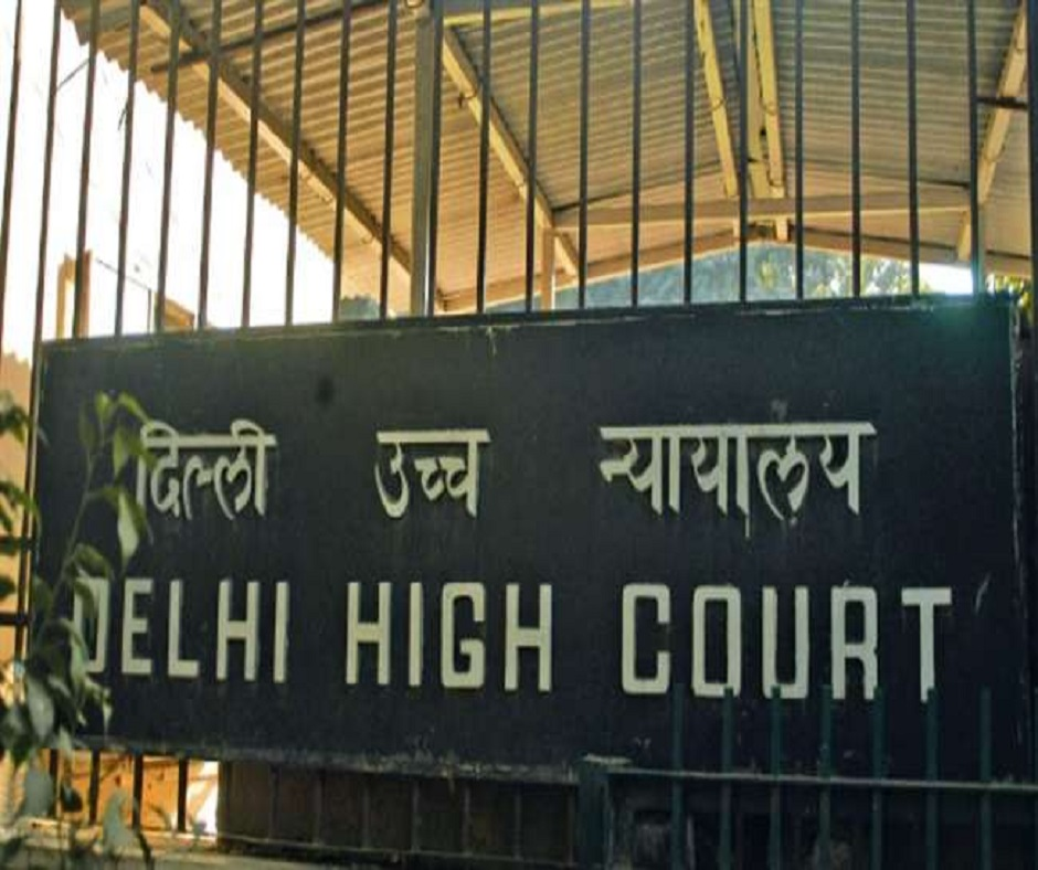 Treating them like 'enemies': Delhi High Court slams CBSE for its 'anti-student attitude'