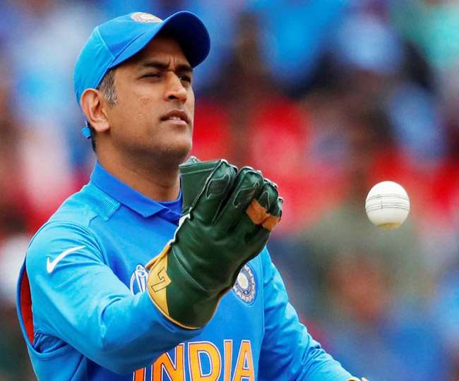 MS Dhoni named captain of ICC's ODI and T20I teams of the decade; Rohit, Kohli find spot