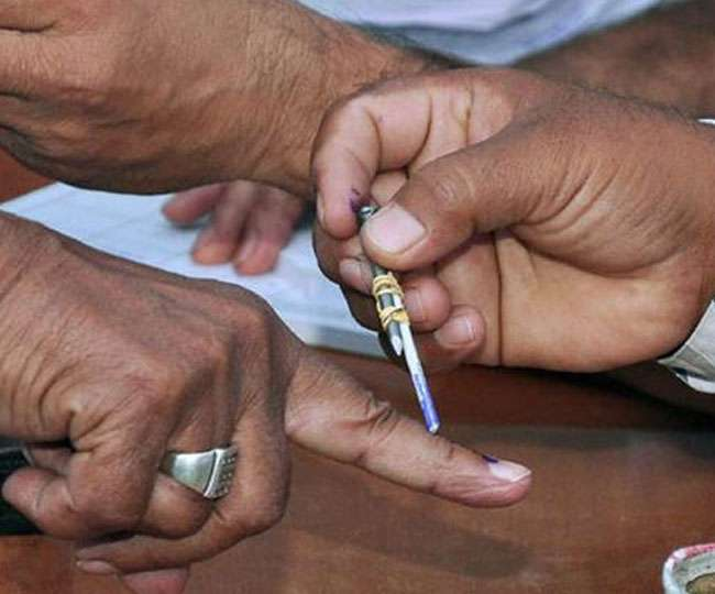 Jammu and Kashmir DDC Elections Results 2020: In BJP vs PAGD vs Congress, counting of votes on Tuesday