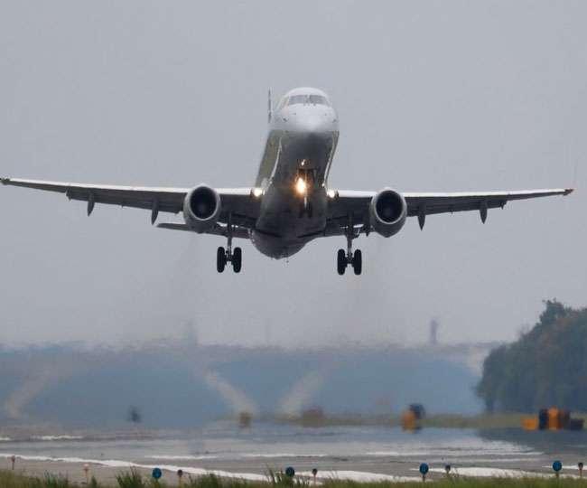 'Foresee short-extension of temporary ban on UK flights': Govt amid new coronavirus strain concerns