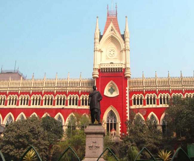 'No interference if an adult marries as per her choice and decides to convert': Calcutta High Court