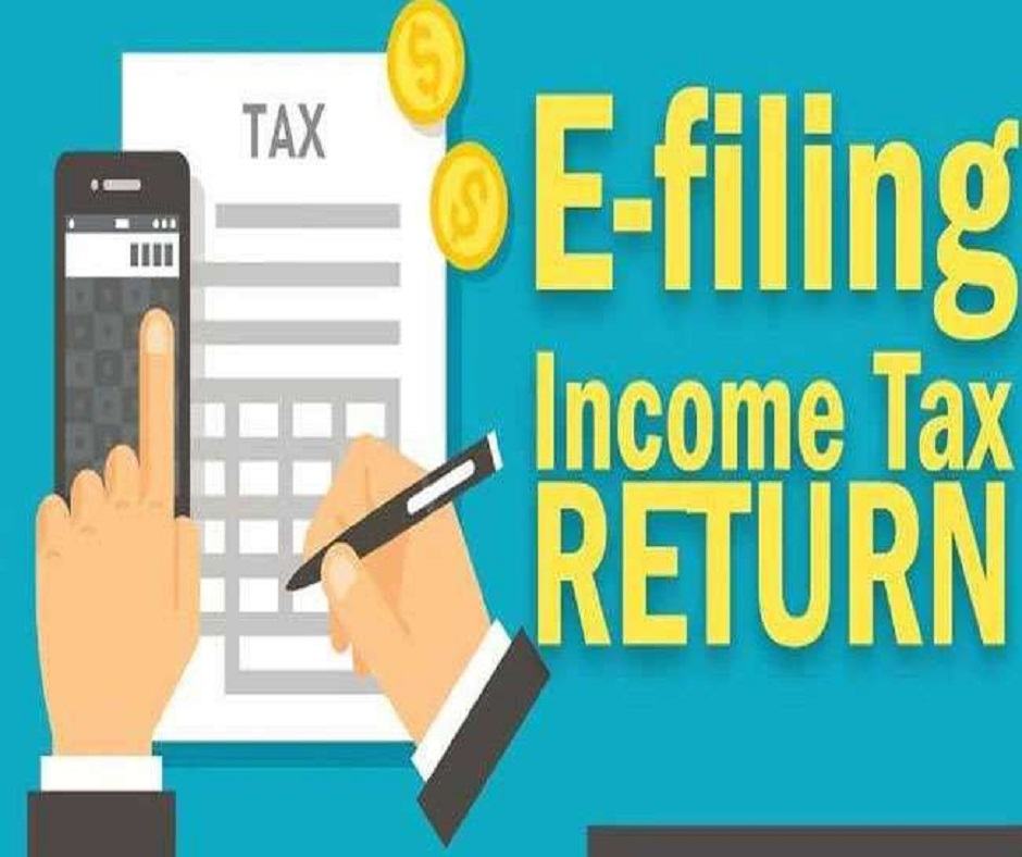 Income Tax Refund FY 2019-20: Here's how you can check your ITR status and claim refund