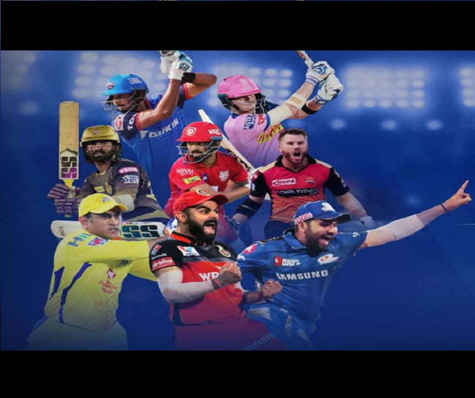 BCCI 89th AGM: IPL 2022 to be a 10-team tournament as board gives its nod