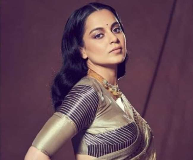 Yearender 2020: From Nepotism to Sushant's suicide to Farmers' protest; 5 controversies of Kangana Ranaut this year