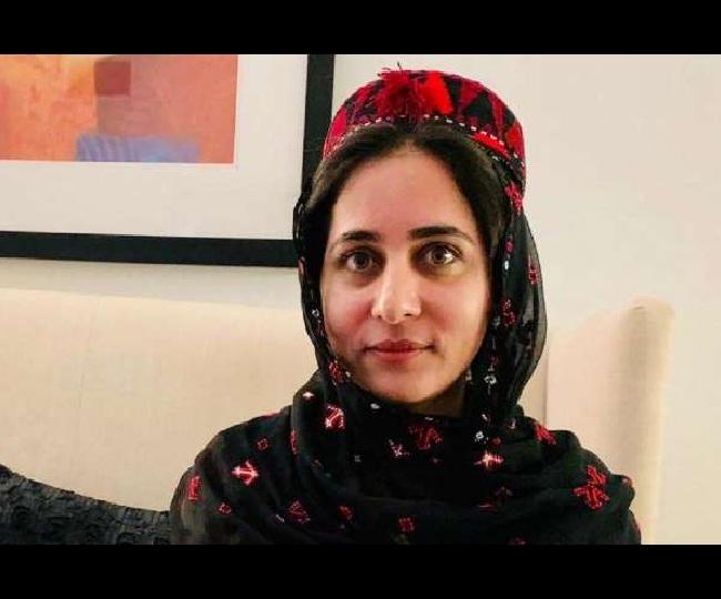 Karima Baloch, a Pakistan Army critic who once sent Raksha Bandhan message to PM Modi, found dead in Canada