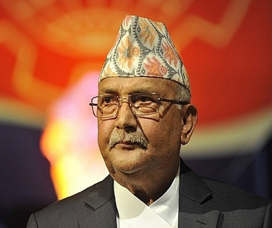 Nepal Parliament dissolved amidst power tussle; national polls to be held in April-May 2021