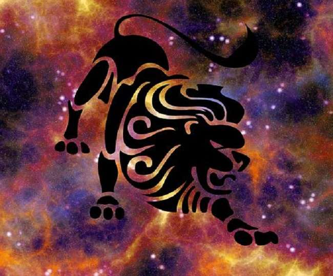 Leo Horoscope 2021: Check astrological predictions for love, career and health for the new year