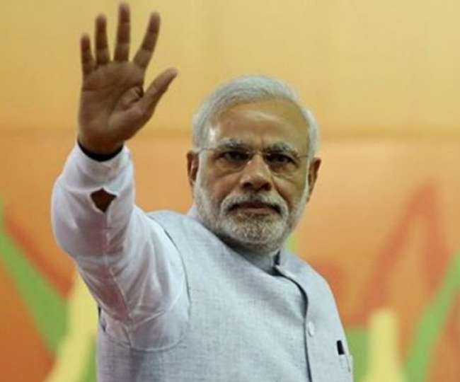 Yearender 2020: From Aatmanirbhar Bharat to farm laws, 4 major decisions taken by Modi govt this year