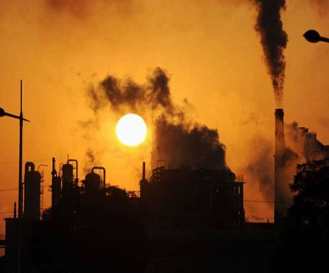 National Pollution Prevention Day 2020: Know history, significance, importance and when we observe this day here