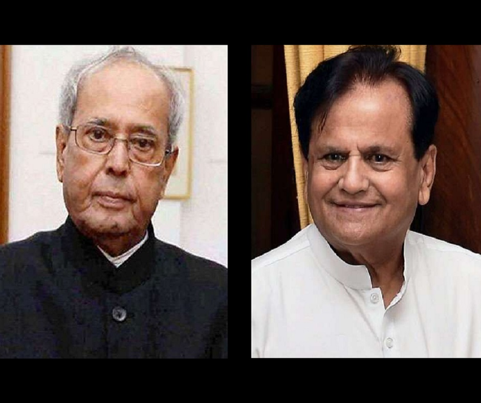 Year-ender 2020: 10 prominent Indian politicians who passed away due to COVID-19-related complications in 2020
