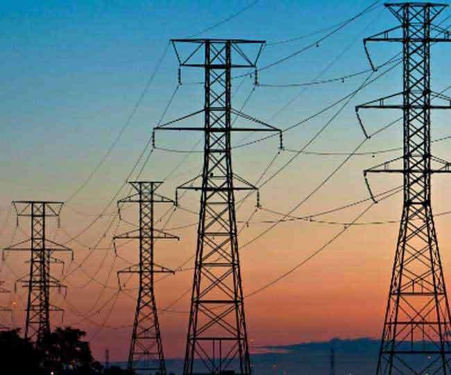 Modi Govt takes big step for electricity consumers, discoms to ensure 24-hour power supply; ensures 11 rights for consumers