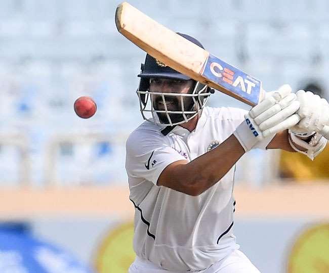 India vs Australia, 2nd Test: Ajinkya Rahane leads India to series-levelling win against Aussies