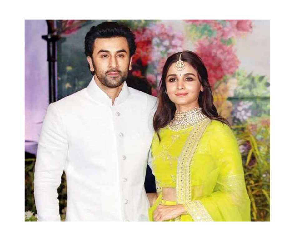 Will Alia Bhatt and Ranbir Kapoor get engaged today? Here's what Randhir Kapoor has to say