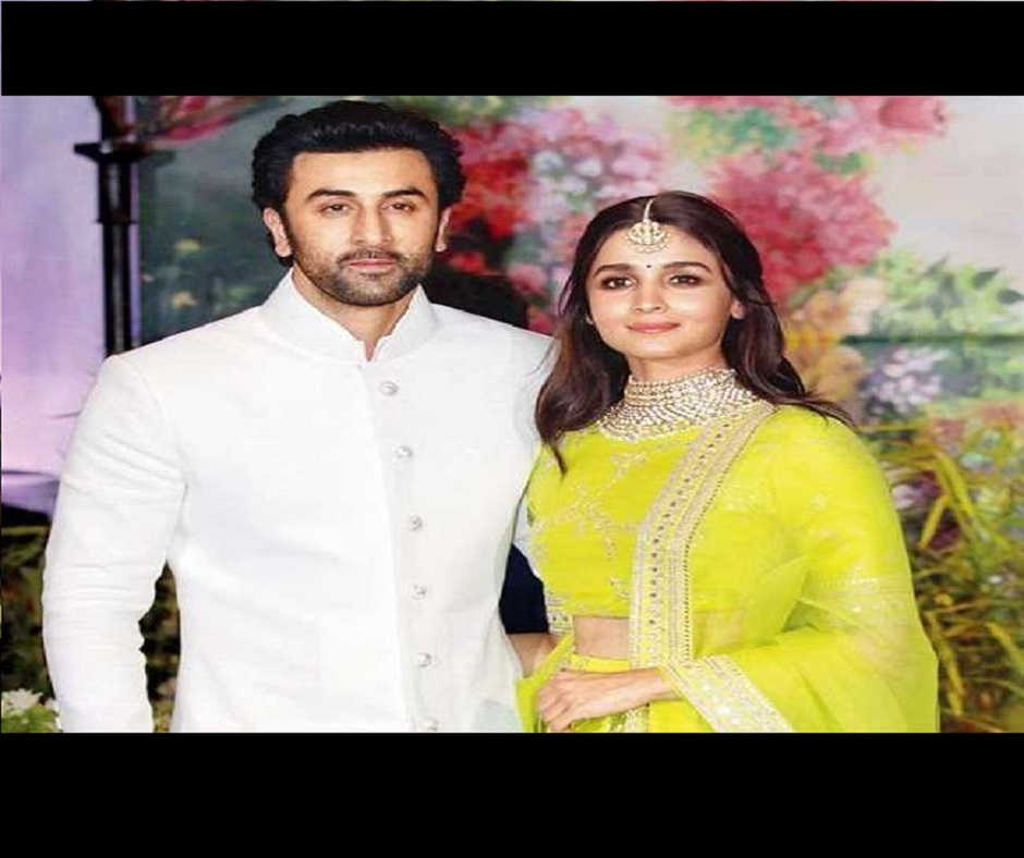 'Had the pandemic not hit our lives....': Ranbir Kapoor opens up about his wedding plans with Alia Bhatt