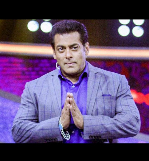 Blackbuck Poaching Case: Salman Khan seeks permission from court to remain absent for hearing, cites COVID-19