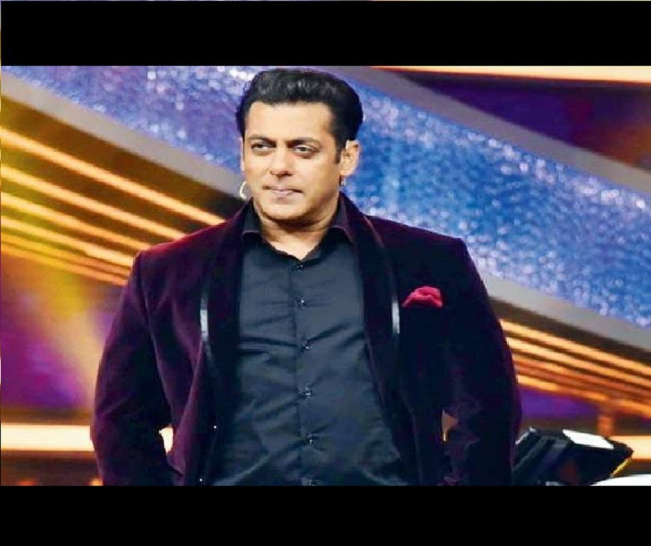 Happy Birthday Salman Khan | 'I'm his fan because he is....': Fans shower 'Bhaijan' with birthday wishes as he turns 55