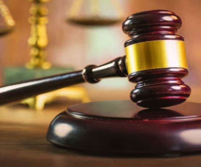 3 Bihar judges, caught in compromising position with women in Nepal hotel in 2013, dismissed from service