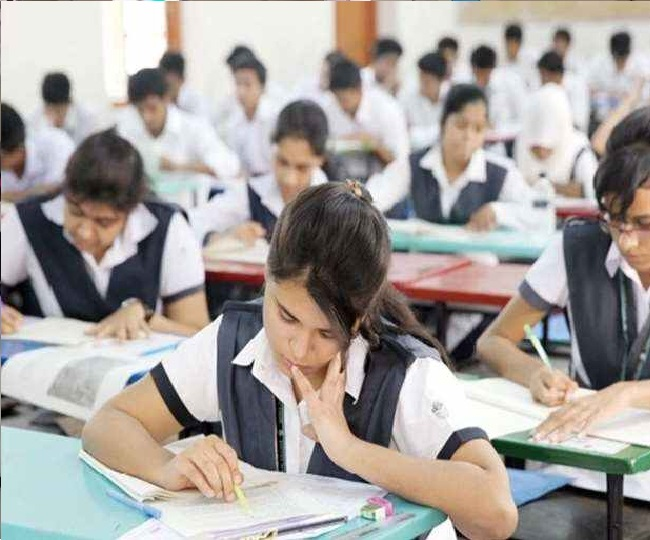 Pune School Reopening: Schools for classes 9 to 12 to reopen from Jan 4