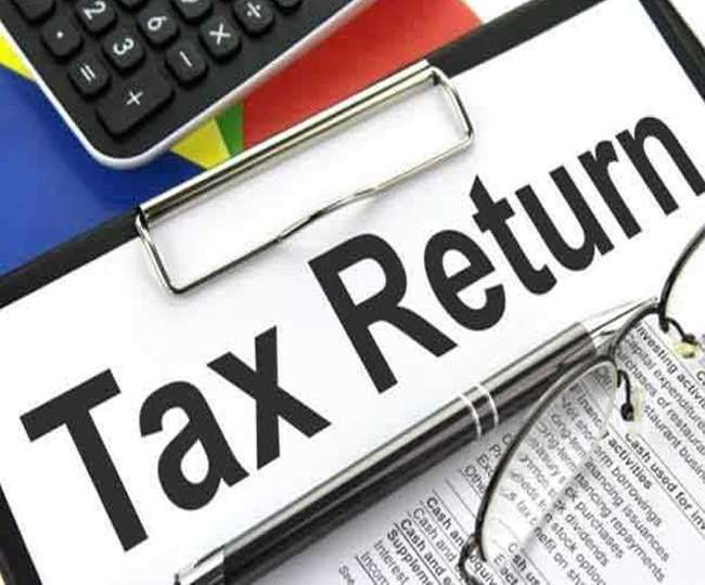 Income Tax Return Filing: Around 4.37 crore ITRs for 2019-2020 filed till Dec 28, deadline on Dec 31