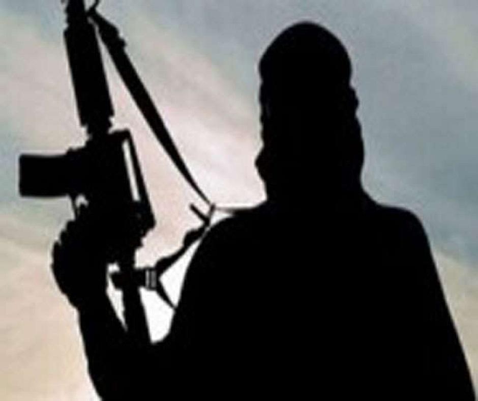 ISI-backed Khalistani terrorists planning attacks in Punjab, warns intel: Report