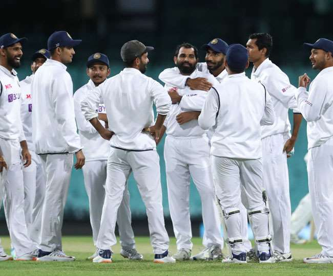 Ind vs Aus 2nd Test: Visitors look to avoid an unwanted first in Boxing Day Test