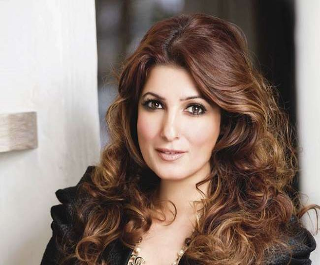 Twinkle Khanna Birthday: From calling KJo 'Rs 100 note' to Akshay's 'extra inches', 6 times the actress was just spot on