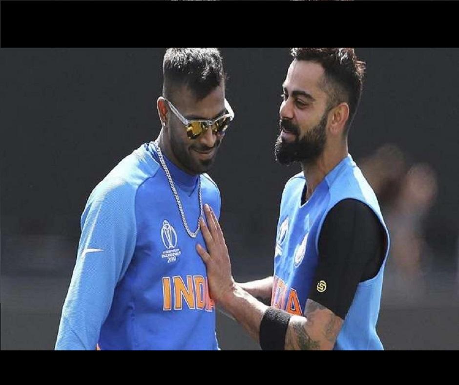 India vs Australia, 2nd T20I
