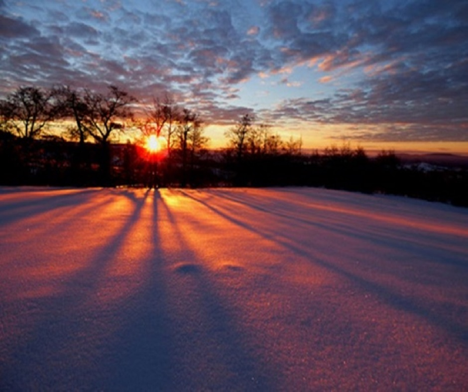 Winter Solstice 2020: What is 'Hiemal Solstice' and why it is so special? All you need to know