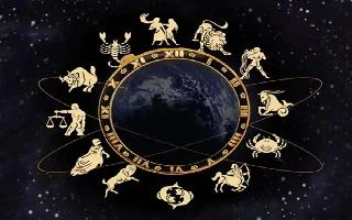 Horoscope Today, December 1, 2020: Know what's in store ...