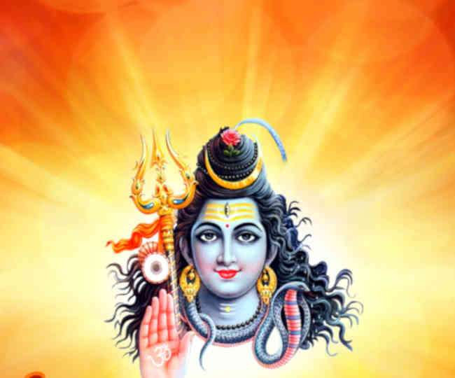 Maha Shivaratri 2020 Live Streaming: When, where to watch live aarti and puja