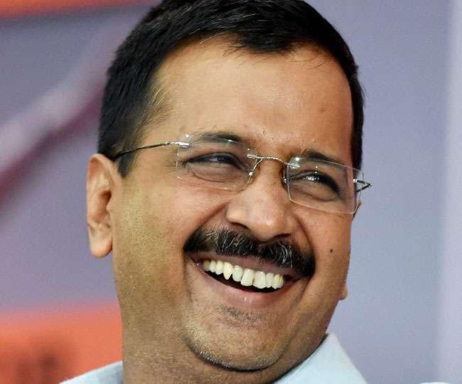 Kondli Assembly Election Results 2020: AAP's Kuldeep Kumar wins against BJP's Raj Kumar | As it happened