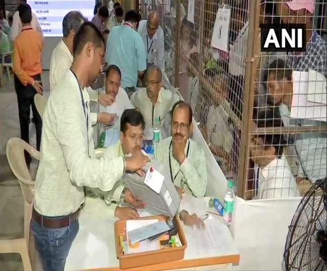 North Delhi Election Results 2020: AAP registers landslide victory, wins 27 seats