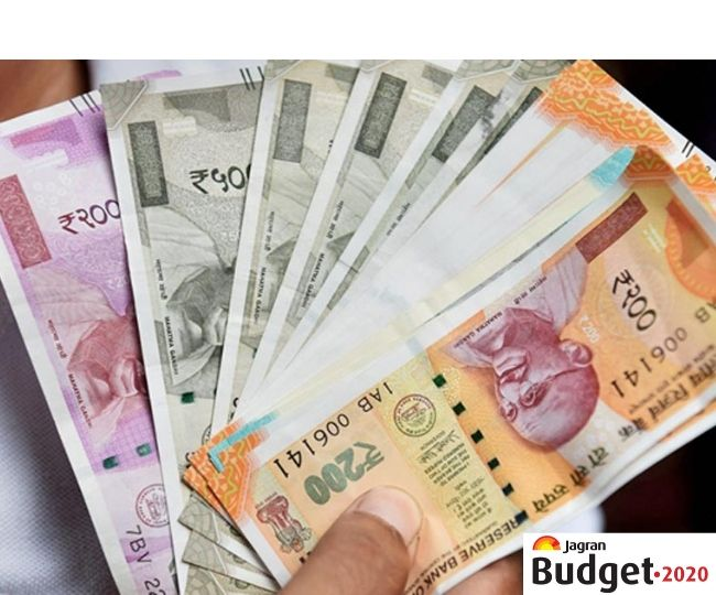 Union Budget 2020   From footwear to tobacco, what got cheaper and what costlier, check full list here
