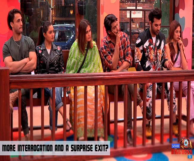 Bigg Boss 13 Day 137 Highlights: Sidharth explains his strained relationship with Rashami; scuffle breaks out between Shehnaaz and Asim
