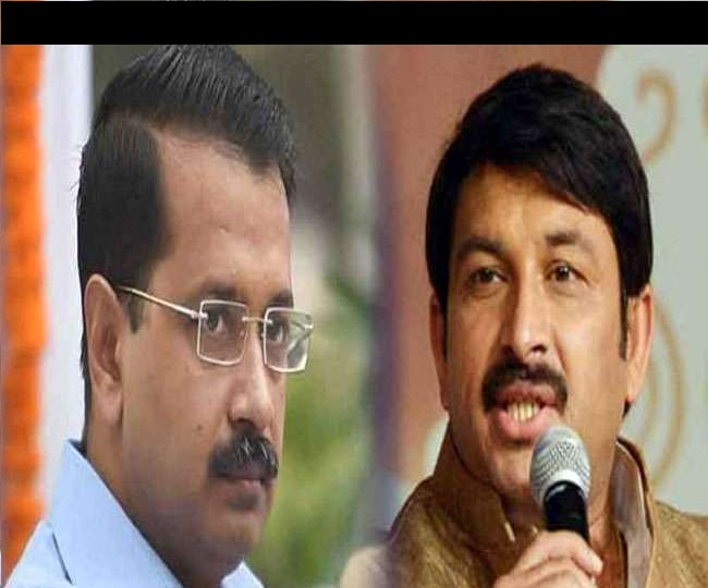 Delhi Assembly Elections 2020 | 'Will win 48 seats': BJP waits for 'exact poll results'; AAP stays upbeat and guarded