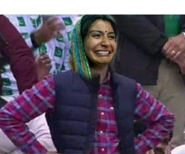 Delhi Election Results 2020 Social Media Reactions: As AAP stacks up big numbers, netizens go on laugh riot with hilarious memes