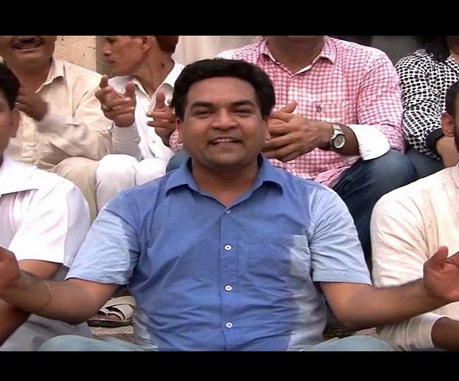 Delhi Elections 2020   BJP's Kapil Mishra does it again, says 'not just Kejriwal, Owaisi will recite Hanuman Chalisa too'